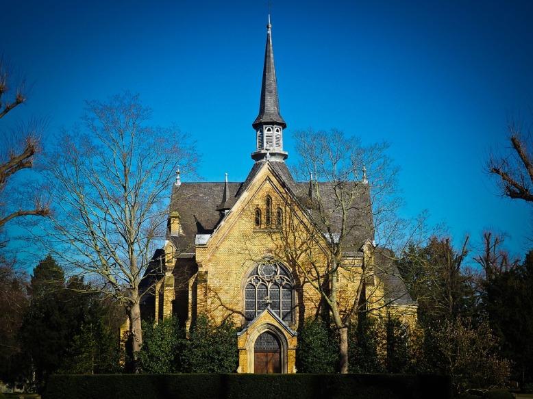 church-1229135_960_720